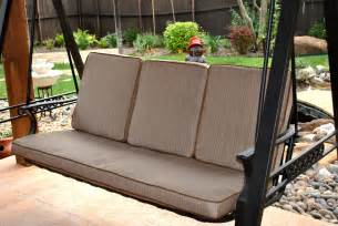 Patio Chair Cushions Walmart Canada by Patio Furniture Replacement Cushions Cheap Home Citizen