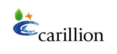 Image result for carillion logo