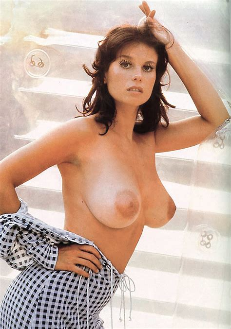 All Time Favorite Lana Wood Porn Photo Eporner
