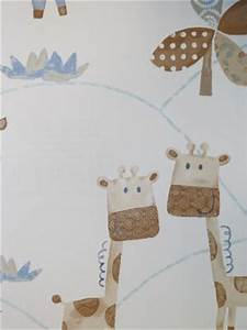 Tapete Kinderzimmer Junge : tapete kinderzimmer junge baby bibkunstschuur ~ Eleganceandgraceweddings.com Haus und Dekorationen