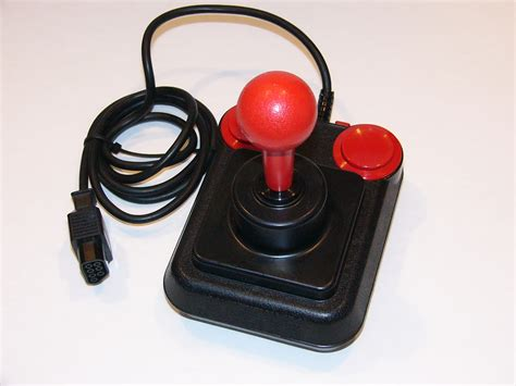 competition pro joystick  nes classic gaming general