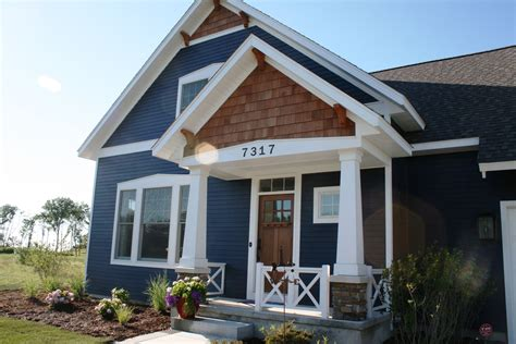 The Perfect Paint Schemes For House Exterior Hardie