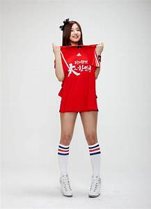 ดาราเกาหลี Nam Ji Hyun : ประวัติ ผลงานเพลง ผลงานละครของ ...