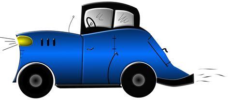 cartoon car clipart cartoon car