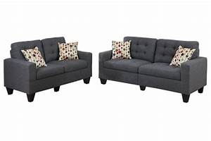 sofa and loveseat sets under 500 top living room sets With sofa sets and couches