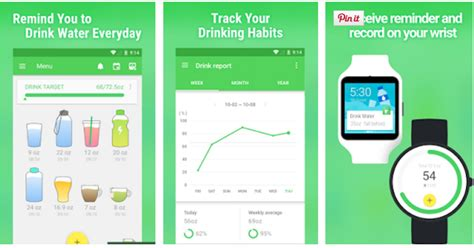 fitness apps for android turn your android phone into the ultimate fitness tracker