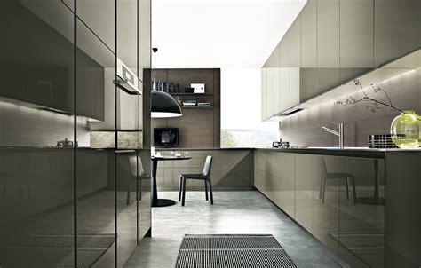 poliform kitchen design kitchen design varenna 1565