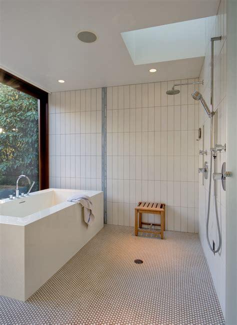 room bathroom ideas 18 shower room designs ideas design trends premium