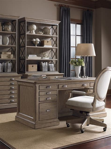 great home office chairs decor ideas home office furniture