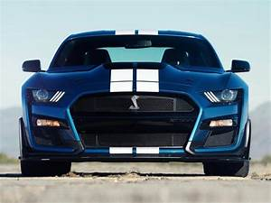 2020 Ford Shelby GT500 Base 2dr Coupe For Sale in Orillia, Barrie, Midland, Gravenhurst ...
