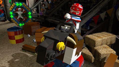 Lego Marvel Boat Unlock by Lego Marvel Heroes Vehicles Guide Gamedynamo