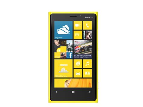Lumia Mobile Phones by Nokia Lumia 920 Mobile Phone Wallpapers Wallpapers