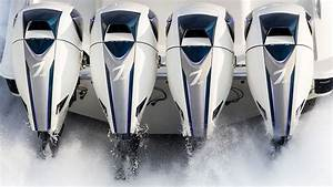 Volvo Penta Becomes Majority Owner Of Innovative Outboard