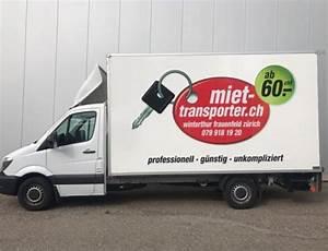 Transporter Mieten 500 Km Frei : mercedes benz 313 hebeb hne mieten autovermietung ~ Orissabook.com Haus und Dekorationen