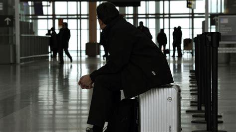 cabinet de recrutement hays l expatriation un placement sur le terme l express