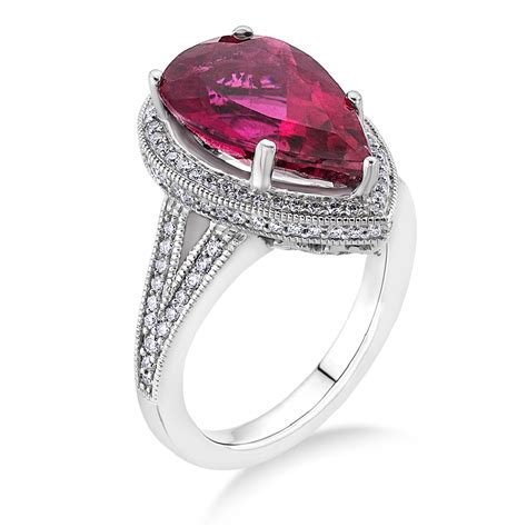 10 Reasons To Buy Your Partner A Birthstone Engagement Ring. Black Background Wedding Rings. Astrology Rings. Stars Engagement Rings. Wood Engagement Rings. Laurel Engagement Rings. Imperial Jade Wedding Rings. 5 Stone Engagement Rings. Pinkish Brown Rings