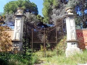 Ferienhaus Italien Kaufen : sizilien villa mit meerblick bei licata kaufen zum ausbau ~ Lizthompson.info Haus und Dekorationen