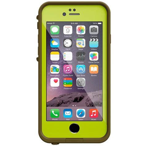 iphone lifeproof lifeproof fre for apple iphone 6 plus 6s plus