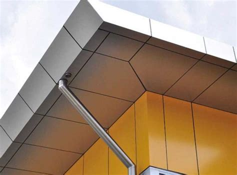 acp aluminium composite panel aluminium indonesia