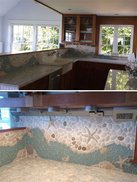 pin by nook and cranny here s a couple photos of a really fun order we took care of this custom mural wrapped around a