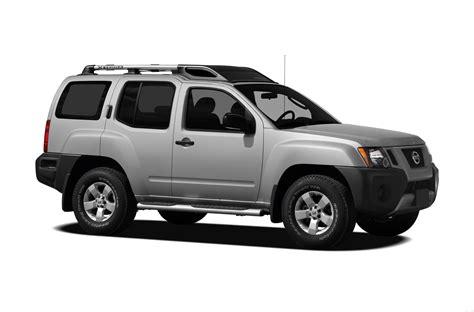 2012 Nissan Xterra Reviews by 2012 Nissan Xterra Price Photos Reviews Features