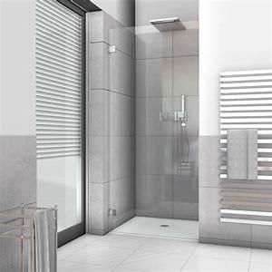 Glas Online Nach Maß : duschabtrennung glas nische ~ Bigdaddyawards.com Haus und Dekorationen