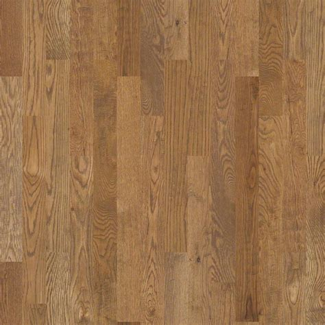 shaw flooring cover shaw riverside wheat field 4 quot sa447 150 discount pricing dwf truehardwoods com