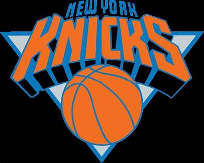 Knicks York Nba Storia Olanda Stream Barcalcio