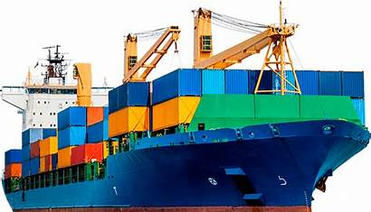Internet Ship Cargo Sea Broadband Maritime Coverage