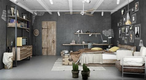 balance cuisine retro best of industrial design lighting for your house vintage industrial style
