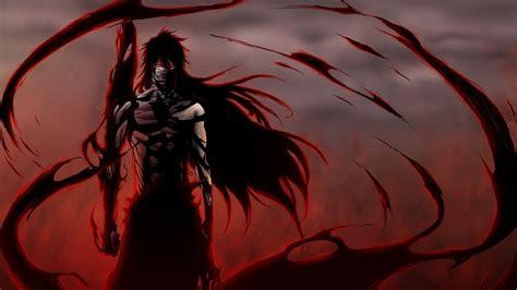 Wallpaper 1080p Anime - 1080p anime wallpapers 183