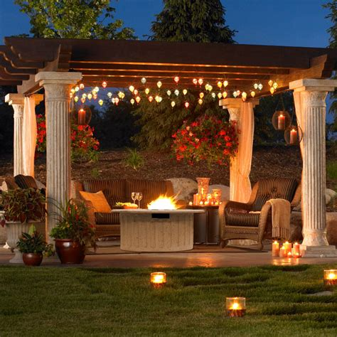 outdoor gas fireplace table outdoor greatroom tuscan gas fire pit table propane fire