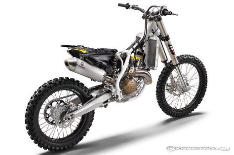 husqvarna motocross bikes first look 2016 husqvarna motocross bikes motorcycle usa