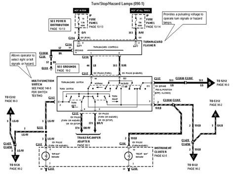 2002 Ford Explorer Power Seat Wiring Diagram by 1996 Ford Explorer Power Window Wiring Diagram Wiring Forums