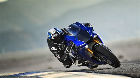 Gambar Motor Yamaha R1 by Yzf R1 Motorcycles Yme Website