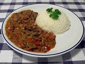 Gepökeltes Fleisch Kochen : russische kochen rezepte ~ Lizthompson.info Haus und Dekorationen