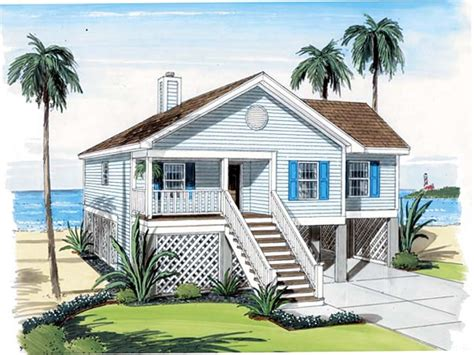 vacation house plans cottage house plans small house plans small house designs mexzhouse