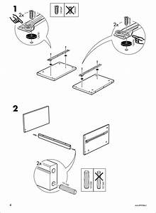 Solved  Creating Simple  Pdf Assembly Instructions From