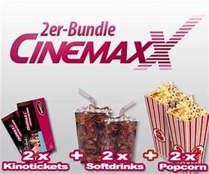 Cinemaxx Magdeburg Gutschein : dailydeal gutscheine ~ Markanthonyermac.com Haus und Dekorationen