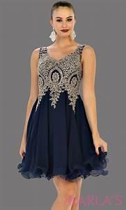 Light Flowy Wedding Dress V Neck Flowy Blush Pink Dress With Gold Embroidery 1417