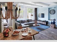 VISIONAPARTMENTS Serviced apartments