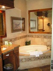 jacuzzi tub design ideas for luxury bathroom design With bathroom designs with jacuzzi tub