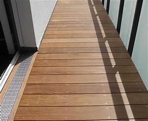 Bodenbelag Balkon Holz : holzterrassen sonnendecks pergolen verlegt vom holzterrassen profi im rhein main gebiet ~ Sanjose-hotels-ca.com Haus und Dekorationen