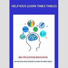250 Best Multiplication Images On Pinterest  Math Games, Teaching Math And Classroom Ideas