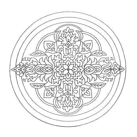 dessins de coloriage magique cm  imprimer