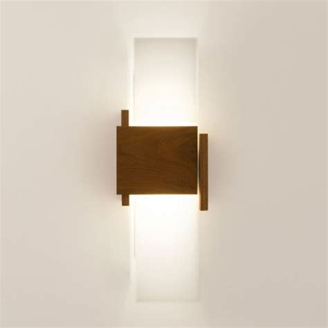 wall sconce ideas white led bathroom wall sconces brown