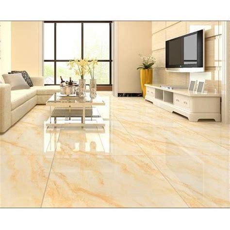 granite floor tile granite floor tile tile design ideas