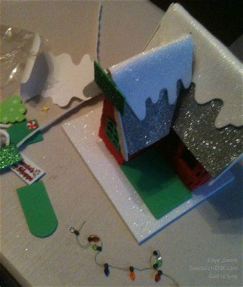 easy craft projects  kids  grandkids save  day