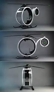 High Tech Gadget : die 25 besten ideen zu hubschrauber auf pinterest flugzeuge flugzeug und jets ~ Nature-et-papiers.com Idées de Décoration