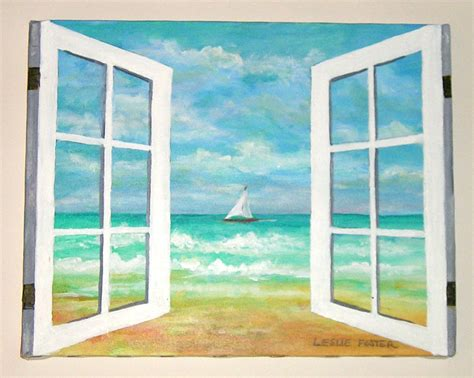 Offenes Fenster Bild by 301 Moved Permanently